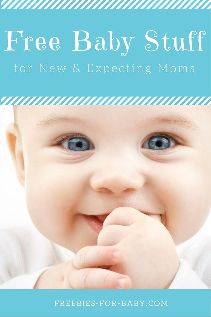 34 Baby Clubs For New Moms Free Baby Stuff Diapers And Babies