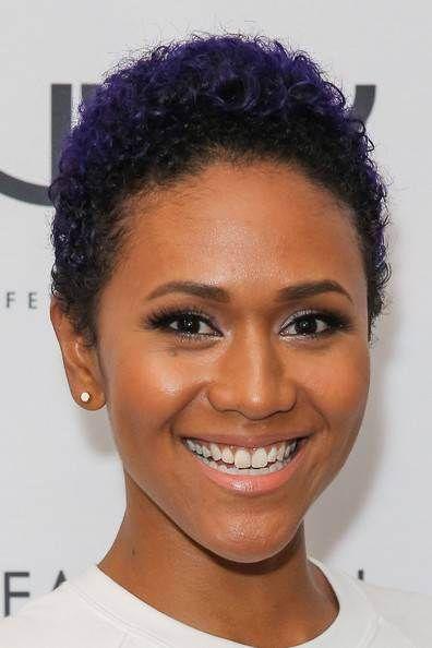 60 Great Short Hairstyles For Black Women In 2020 Bun Hairstyles
