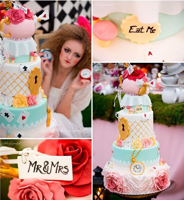 torta_kolaz