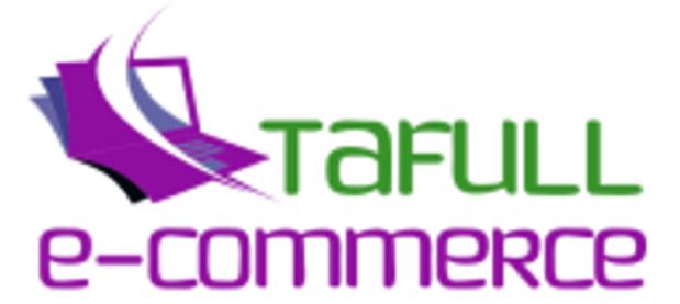 Nuestra Empresa – TaFull  E-Commerce