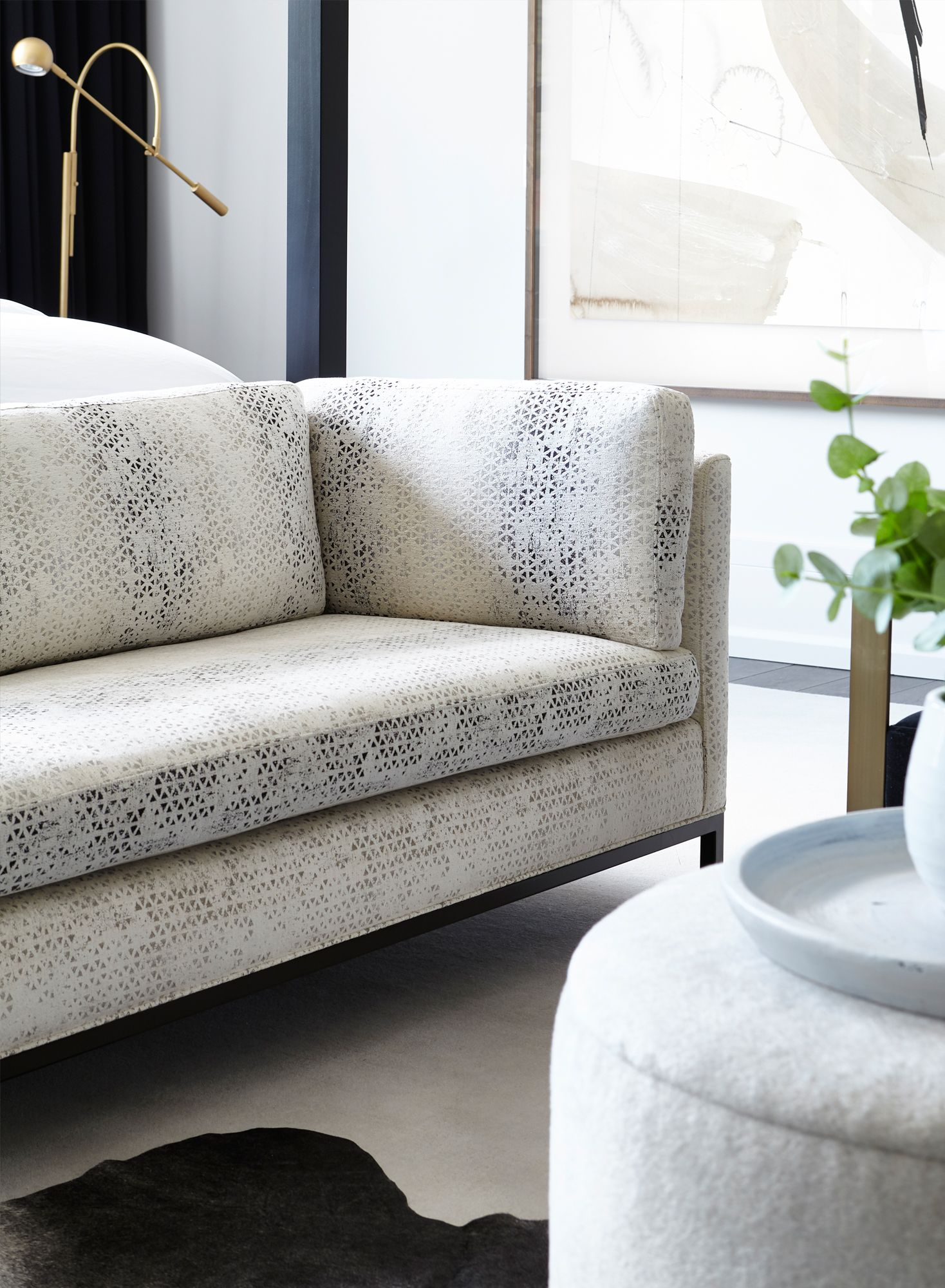 Awesome Pin On Bedrooms Bralicious Painted Fabric Chair Ideas Braliciousco