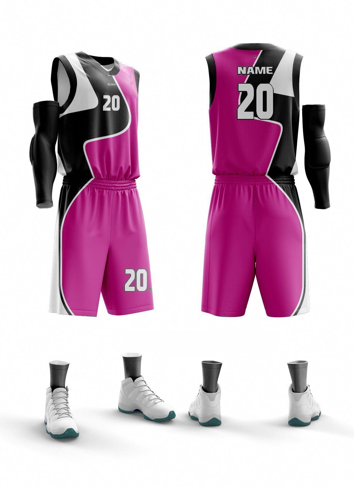 pin by basketball uniform builder list on basketball uniform builder