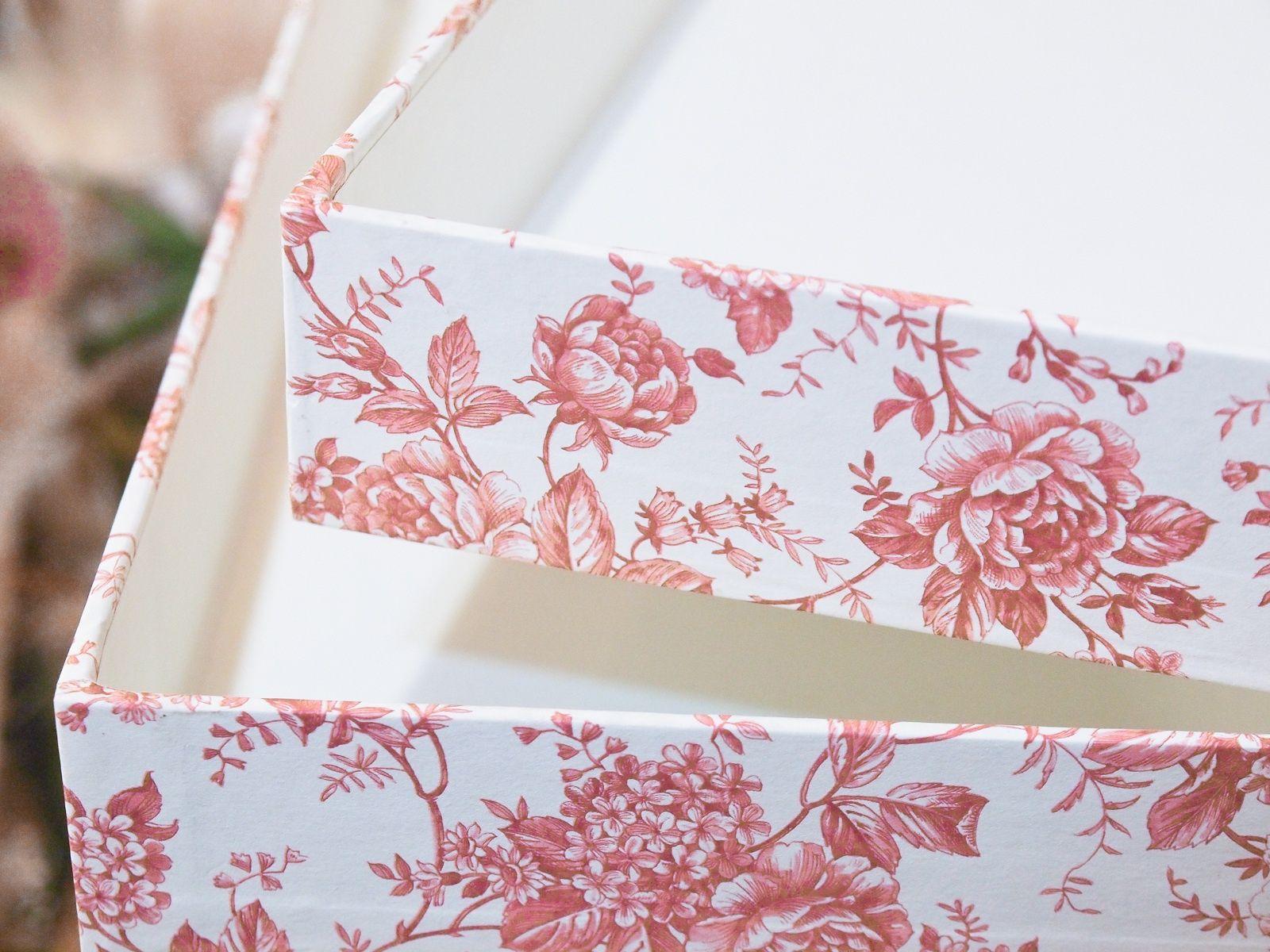 Cajas para guardar vestidos de novia - Arnaga Papelería | Cosas para ...
