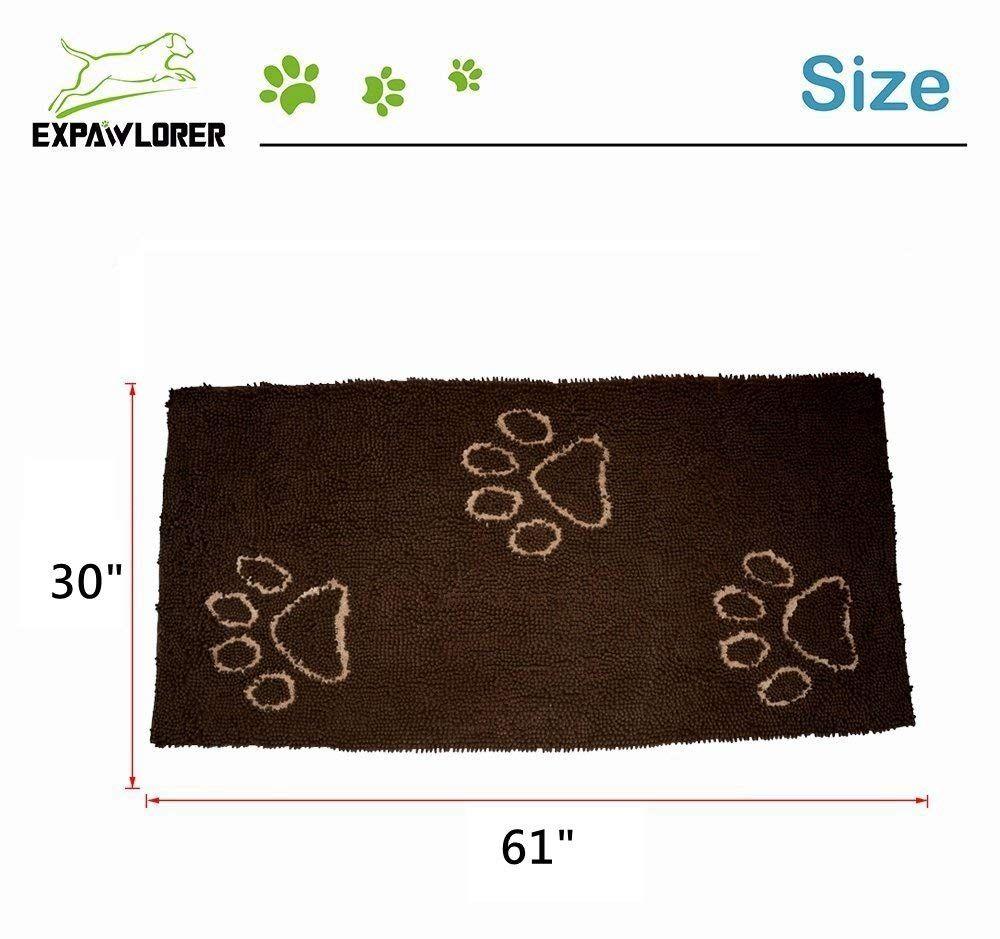 Pin On Dog Bed Mats