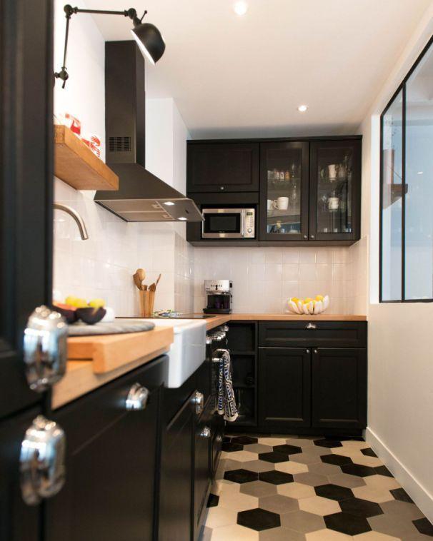 blog sobre decoração, arquitetura e design Cozinhas Pinterest - cout extension maison 20m2
