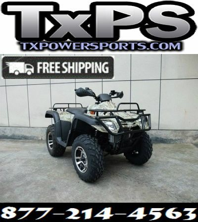 4 Wheelers For Sale Dallas Tx >> Pin on ATVS | 4 WHEELERS