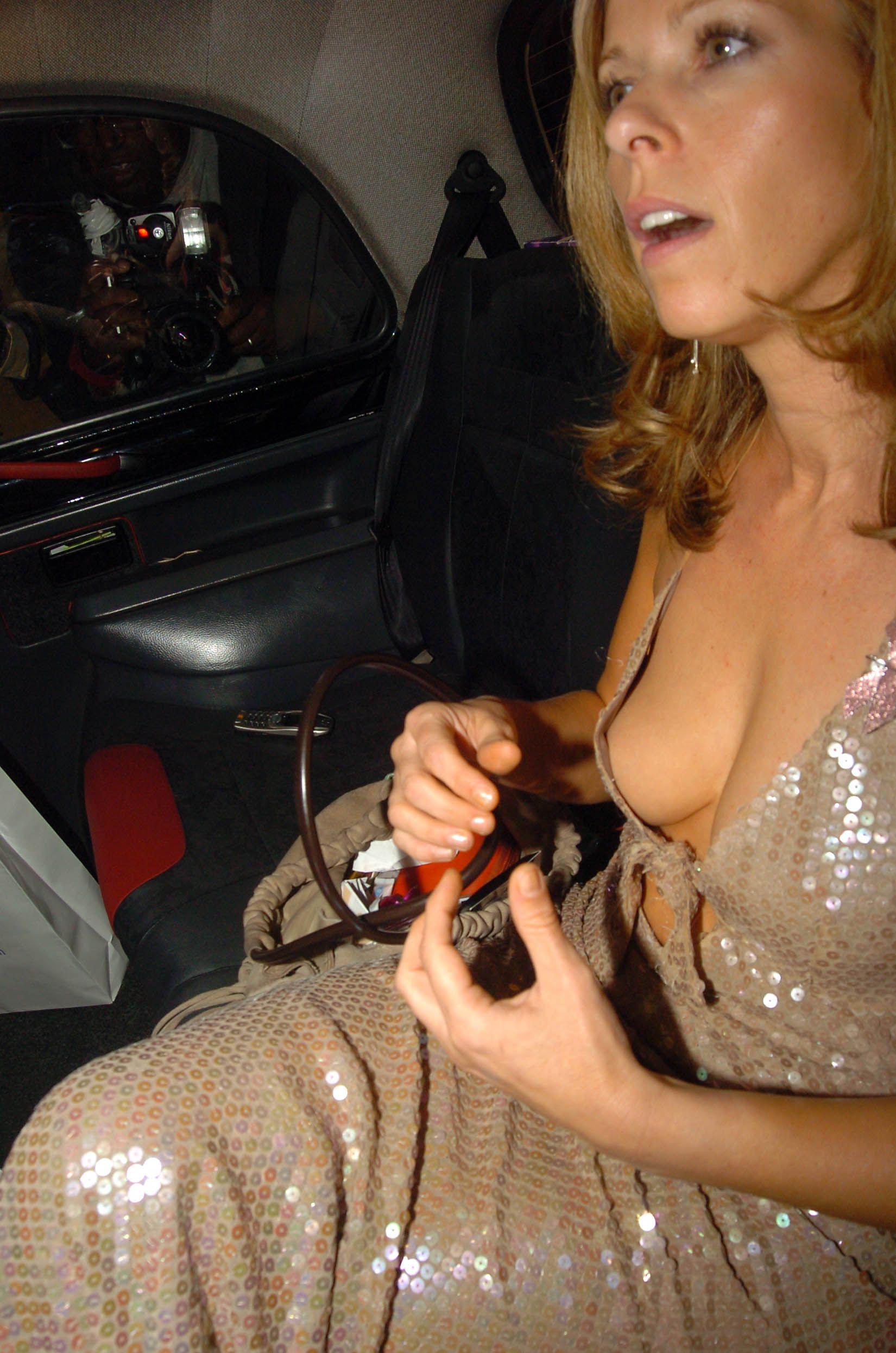 Keiko Agena Nude Complete kate garraway | tv girls | pinterest | british actresses and actresses