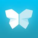 Ios Icon Gallery App Icon Ios Icon Icon