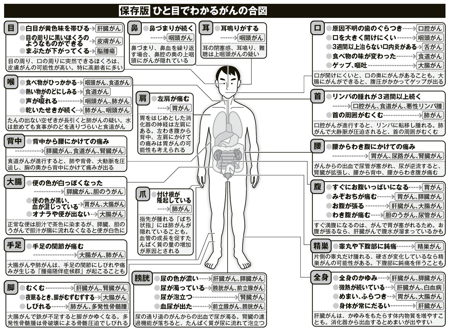 げっぷ 膵炎 症状 膵臓(膵炎)が心配な方へ(1) ~初期症状編~