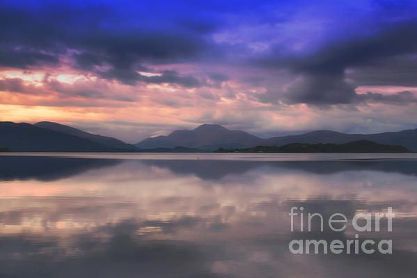 Loch Lomond by Jane Braat Photography #lochlomond Bonnie Loch Lomond #lochlomond Loch Lomond by Jane Braat Photography #lochlomond Bonnie Loch Lomond #lochlomond