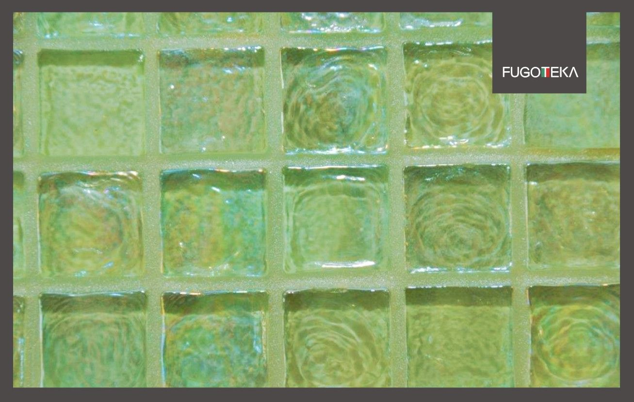 Starlike Cristal Crystals