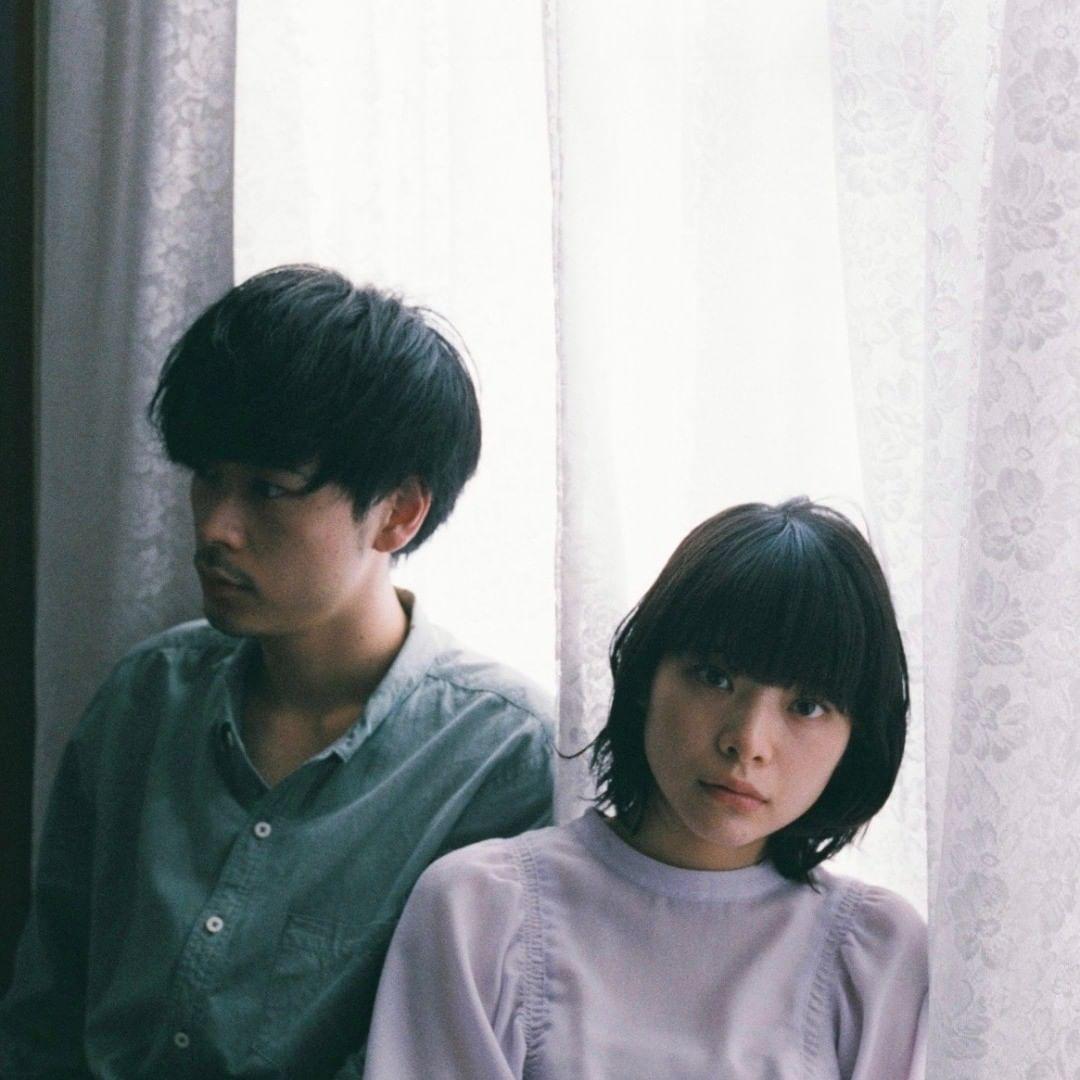 映画『愛がなんだ』 on Instagra...