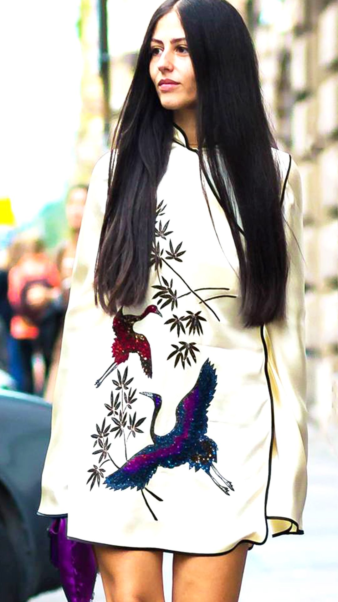 f4289221c How to Dress for Chinese New Year If You Have No Idea in 2019 ...