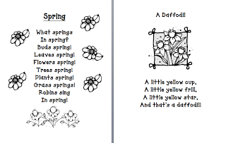 math worksheet : 1000 images about poetry on pinterest  alliteration poem and  : Easy Poems For First Graders To Memorize