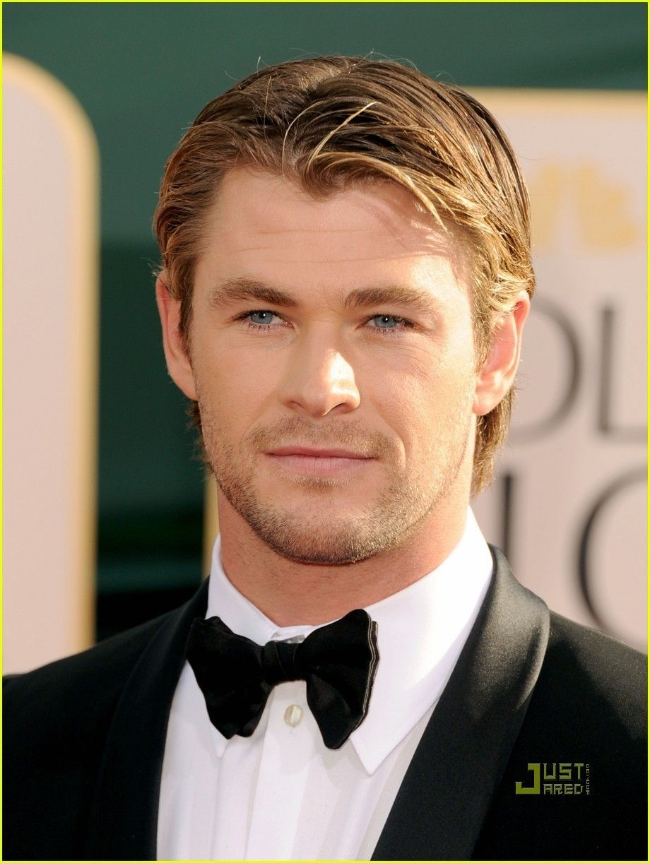 Boy hairstyle formal another option for mr christian grey  books worth reading