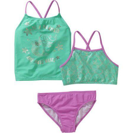 c7778d435cafa Op Girls  Swim Sets
