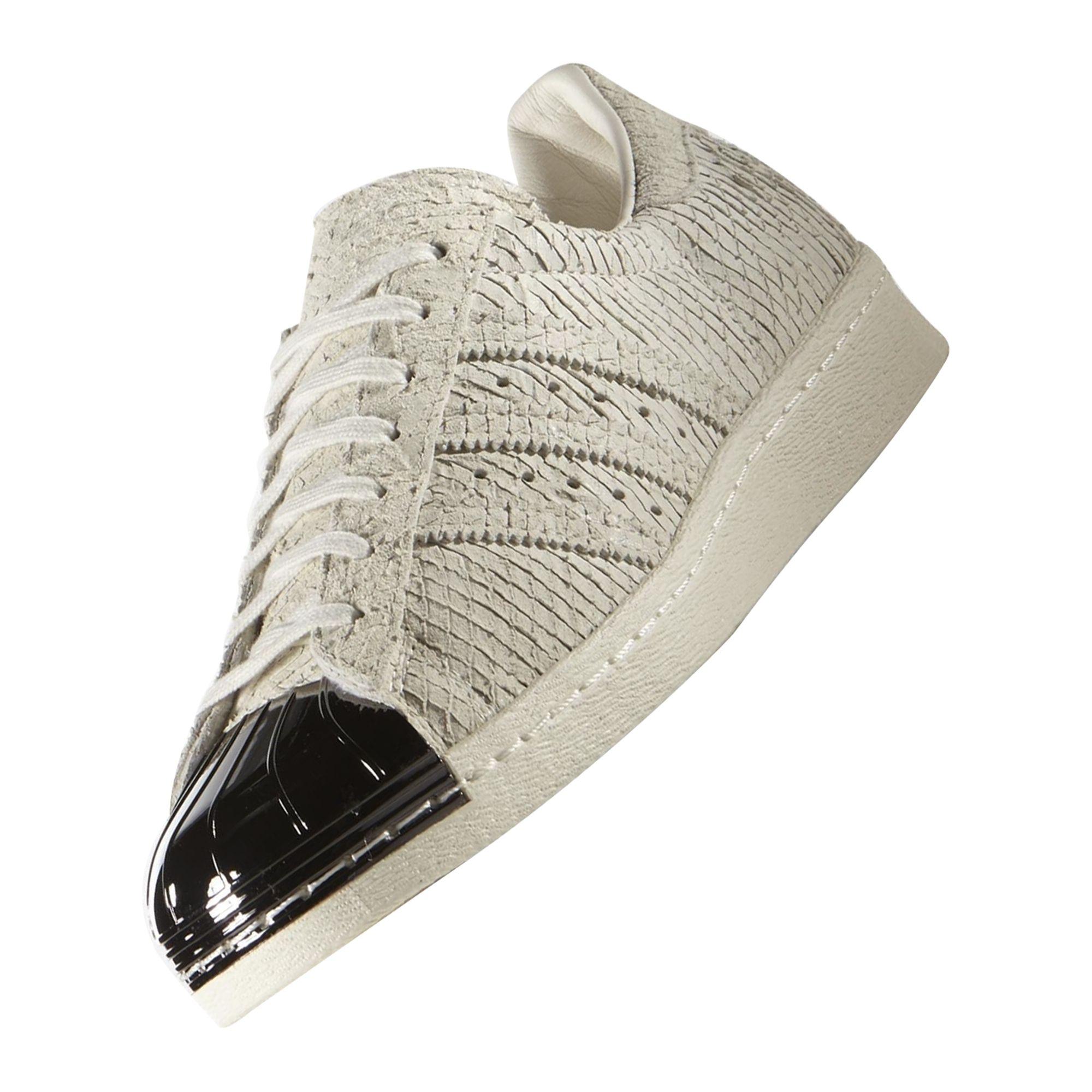 7d889c4e83 Pin on Shoes Şakir likes