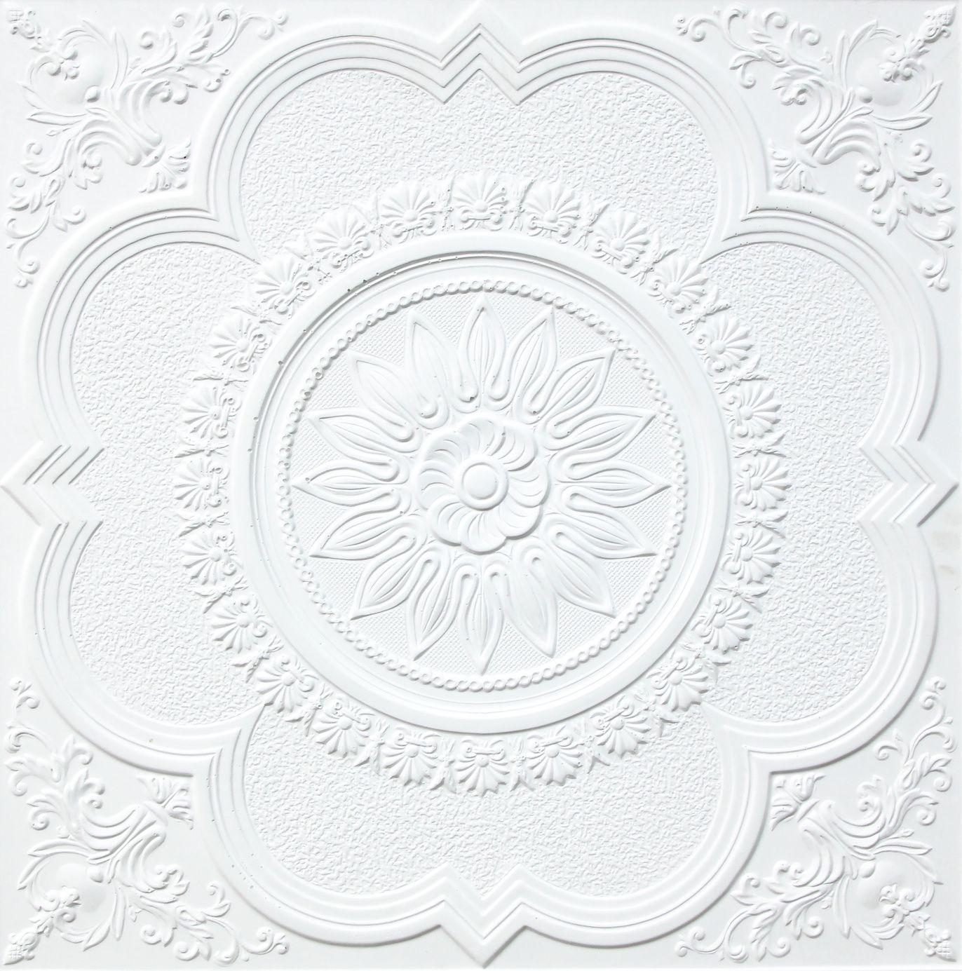 Modern asma tavan modelleri ehil ustalar - Asma Tavan Kap Kemer Modelleri Kartonpiyer Stropiyer Al Rk Na Mensup