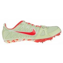 Womens track shoes, Track shoes, Nike women