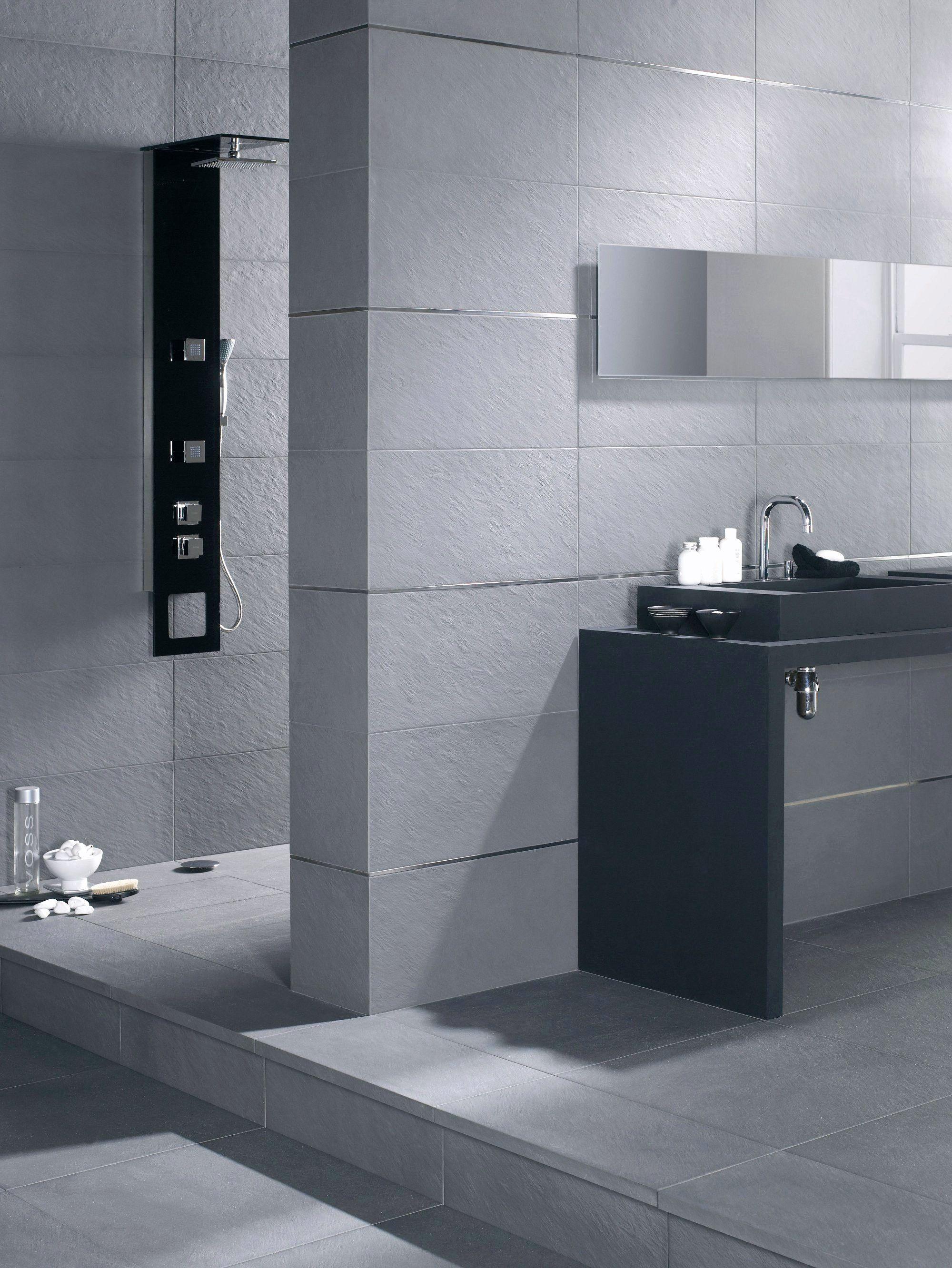 Badezimmer Fliesen Mosaik Badezimmer Fliesen Badezimmer Badezimmer Quadratisch