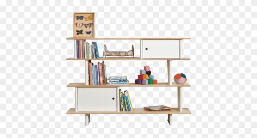Book Shelf Png Kids Bookshelf Png Transparent Png Bookshelves Kids Shelves Bookshelves
