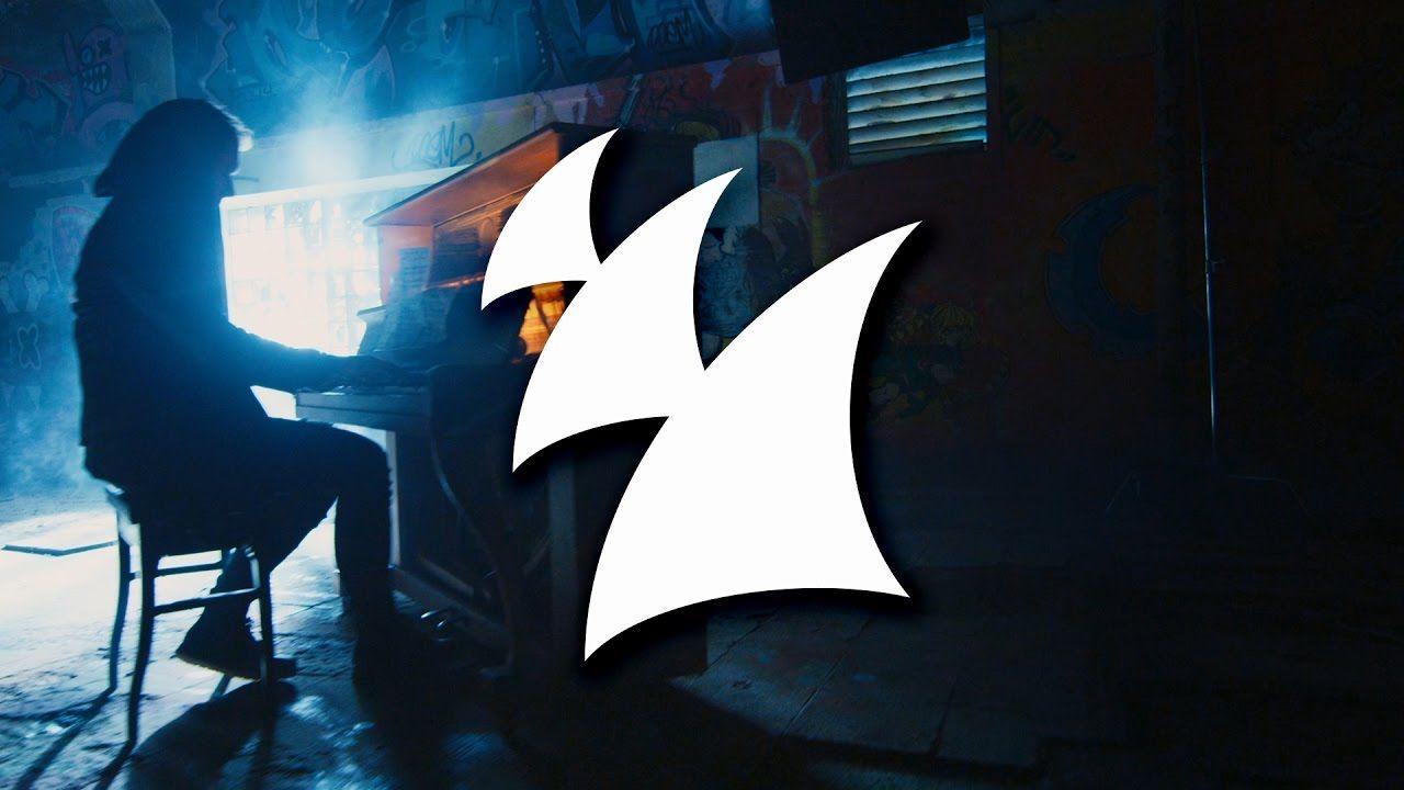 Armin Van Buuren Feat Angel Taylor Make It Right Official