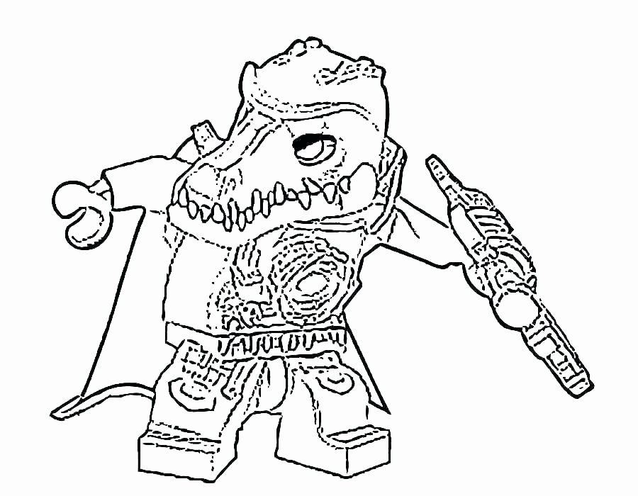 28 Jay Ninjago Coloring Page in 2020 Lego coloring pages