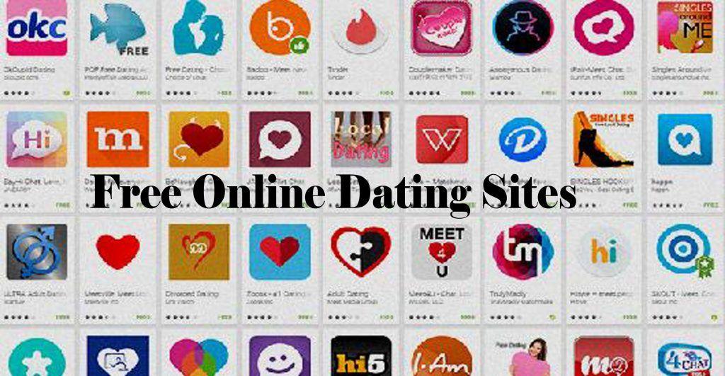 Tips voor profile online dating