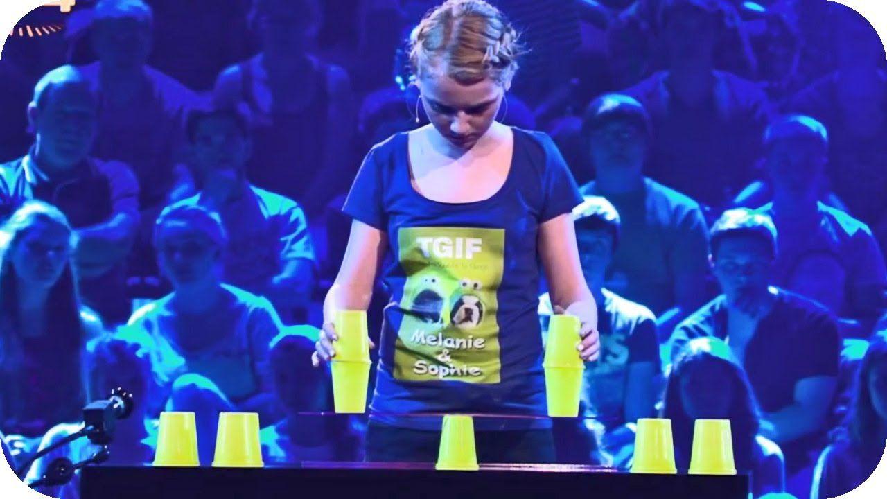 Die Perfekte Minute Spiel Sophie Rockt Das Spiel Die Perfekte Minute 2014 Sat 1 Youtube Nationals Die Perfekte Minute Spiele Die Perfekte Minute Spiele