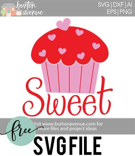 Download Pin on Silhouette cut files