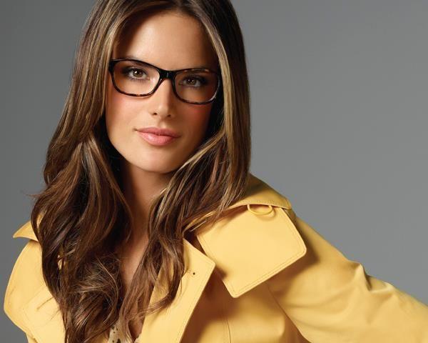 london fog eyewear 2013 sexy eye glasses pinterest. Black Bedroom Furniture Sets. Home Design Ideas