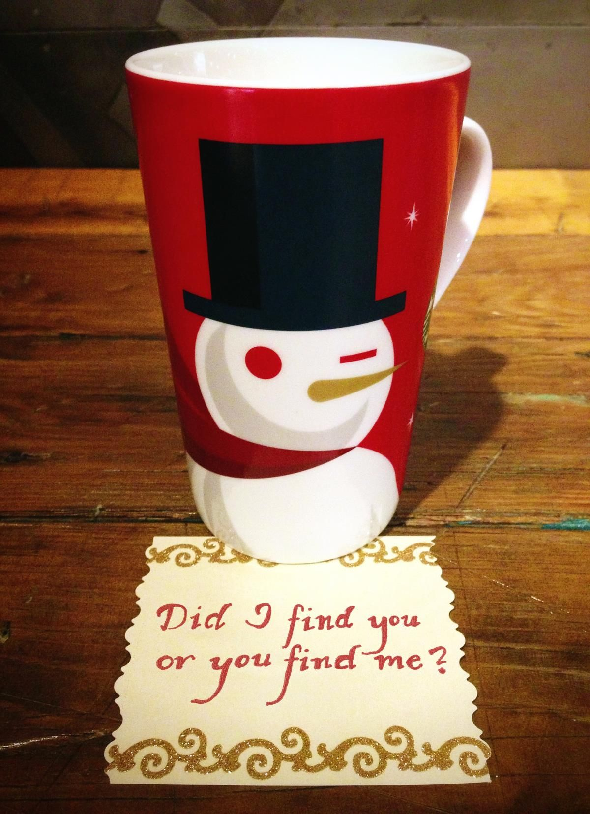 Exciting Coffee Pin By Lucy Cooper On Mugs Pinterest Coffee Coffee Coffee Cups Lids Coffee Cup Sayings