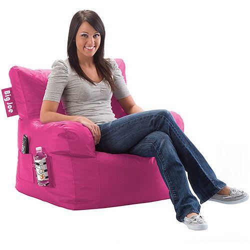 Home Dorm Chairs Bean Bag Chair Bean Bag Lounger