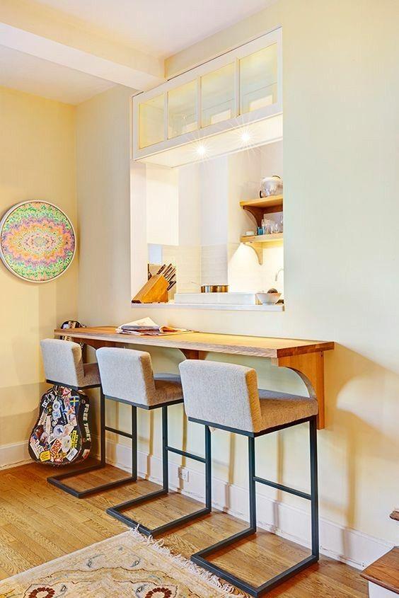 Pin By Cari Hennagir On House Ideas Ikea Kitchen Remodel