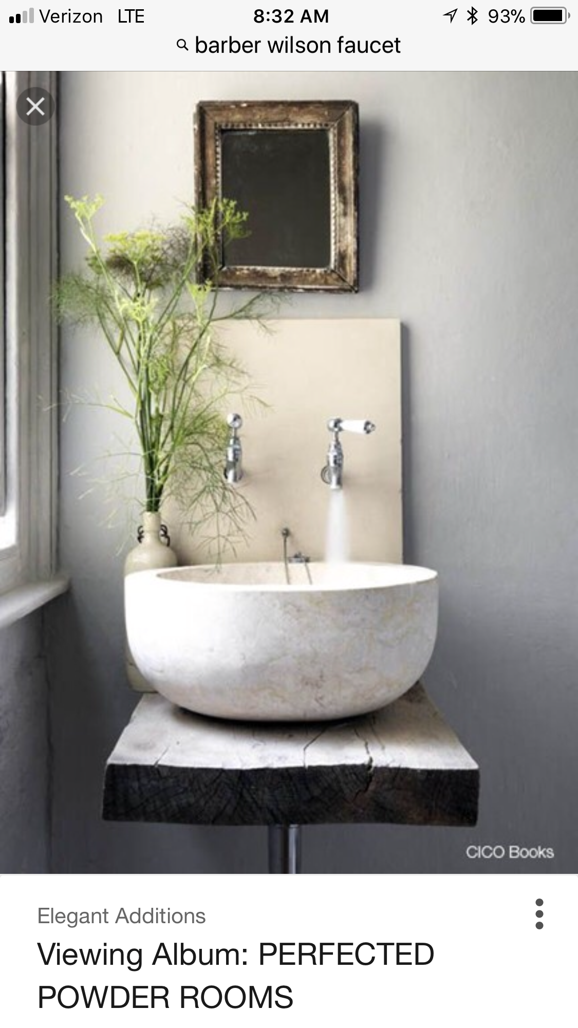 Bathroom sink bowls bowl sink vanity concrete sink bathroom hipster bathroom earthy