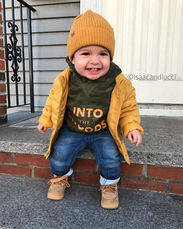 adorable fall outfits for kids fashionetter krystina hernandez diy shirts also best images in rh pinterest