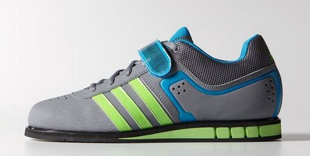 6. Adidas Performance Powerlift 2.0 Trainer.jpg (624×314