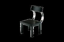 Sedie Zanotta ~ Giuseppe terragni sedia follia zanotta sedie e sedute