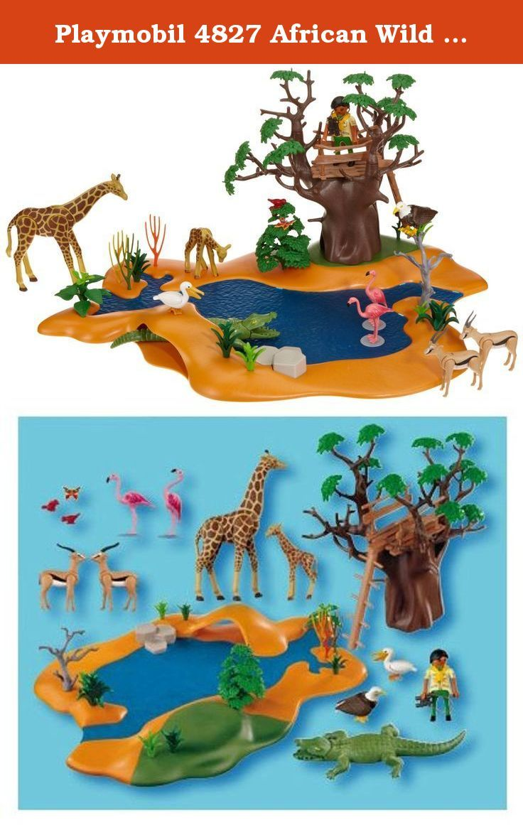 Retired Animal Planet Collectible Playset Dinosaur Dragon Families New Box Fixing Prices According To Quality Of Products Animals & Nature Toys & Hobbies