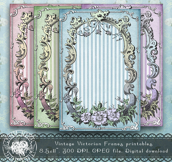 graphic relating to Printable Picture Frames 4x6 named 4x6 Printable Paper, 4x6 Electronic Paper, Sbook Paper