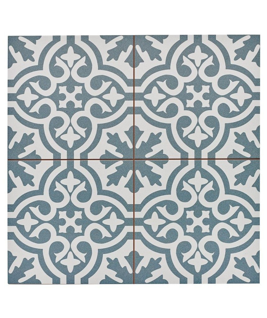Berkeley slate blue tile topps tiles kitchen pinterest topps tiles berkeley floor tile each mtre square dailygadgetfo Choice Image