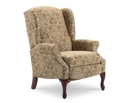 Wingback Recliners Chairs Living Room Furniture – Living Room Furniture | Living  Room | Pinterest | Recliner chairs, Recliners and Living rooms - Wingback Recliners Chairs Living Room Furniture – Living Room