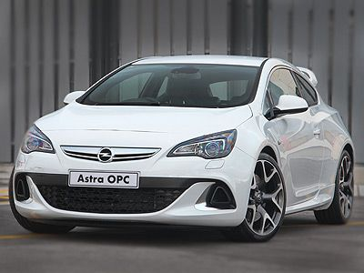 latest car releases south africaOpel Astra OPC launched in South Africa  Latest car releases