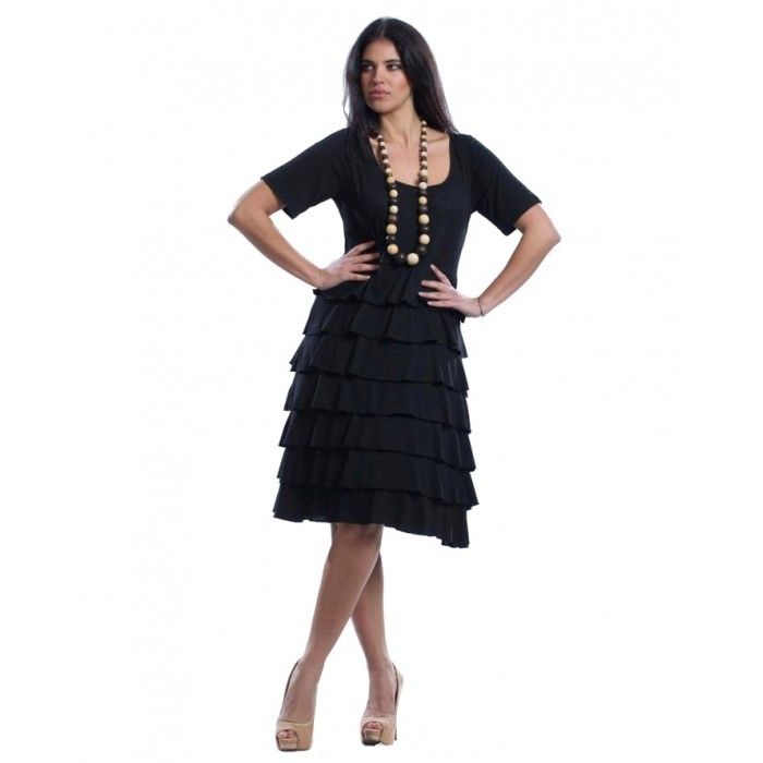 930ff53f4050 Φορέματα · Νέα παραλαβή. Όμορφο φόρεμα για να απολαύσετε τα καλοκαιρινά  cocktails σας. Αγοράστε το τώρα