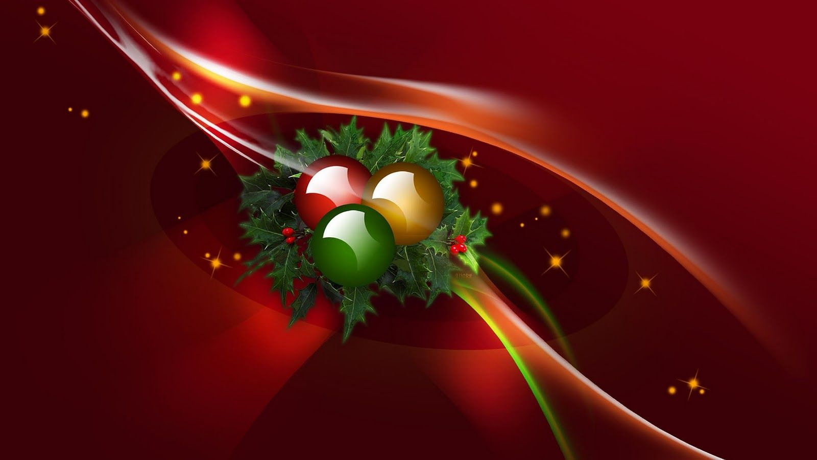 Weihnachtsbilder Hd.Fondos De Navidad En Hd Imagenes De Navidad Wallpapers Hd 23 Cool