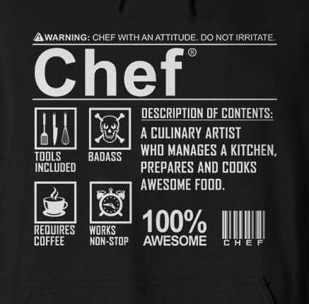 Chef Quotes Extraordinary Pin By C Ball On Quotes I Love Pinterest Chef Quotes Culinary