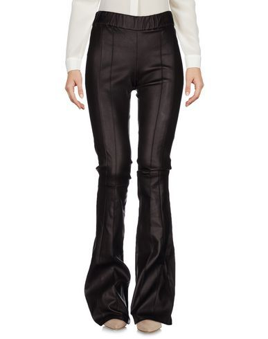 59b766147d Roberto Cavalli Women Casual Trouser on YOOX. The best online selection of Casual  Trousers Roberto Cavalli.