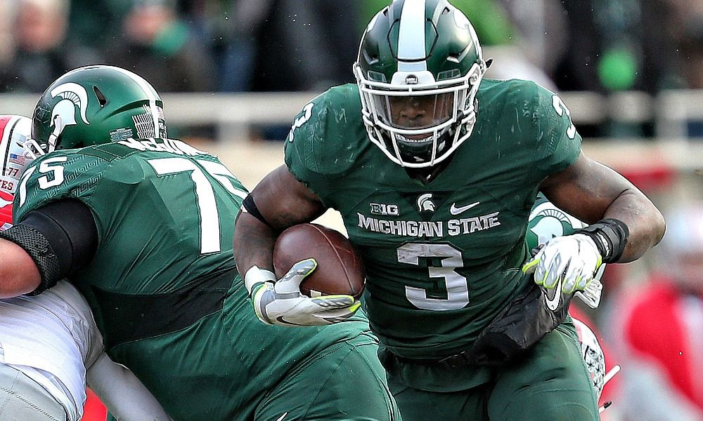Bowling Green Vs Middle Tennessee College Football Live Stream