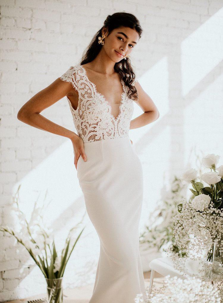 Connecticut Bridal Shops Everthine Bridal Boutique In Madison Connecticut Wedding Vendors Wedding Dress Alterations