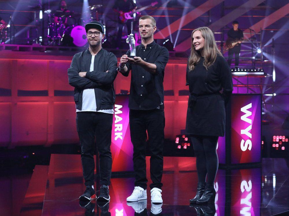 Win Your Song Joko Winterscheidt Bittet Zum Star Duell Trend Magazin Joko Winterscheidt Joko Und Klaas Joko
